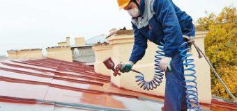 Heeft u schade aan uw dak? Zorg dan zo snel mogelijk voor een reparatie!
